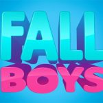 Fall Boys Ultimate Race Tournament Multiplayer